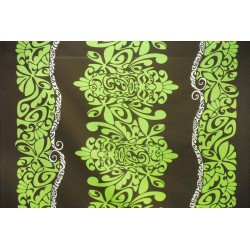 P05-245P-LIME-BROWN