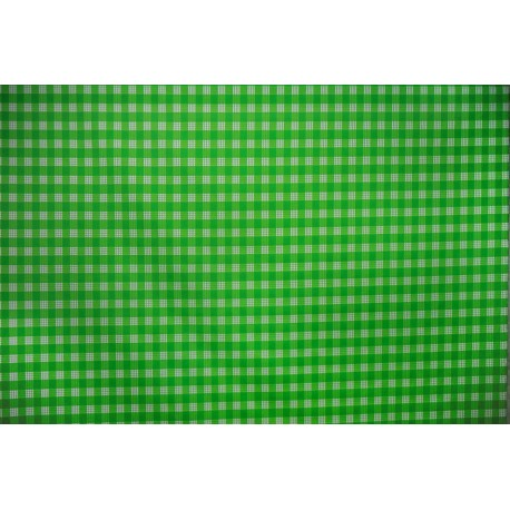 J-PALAKA-GREEN