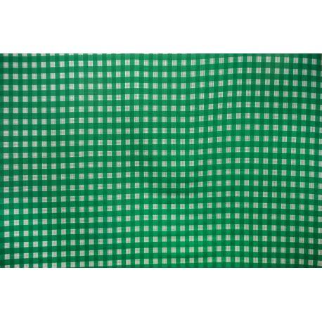 J-PALAKA-PEPPER-GREEN