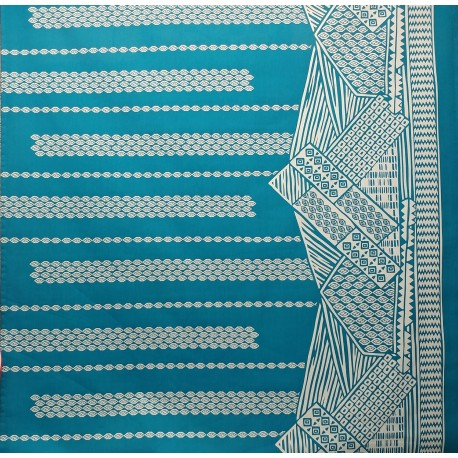 June Fabrics LW-16-493