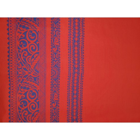 LL-028R-RED/BLUE