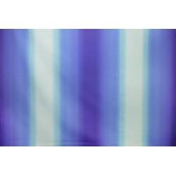 LW-1-262-BLUE