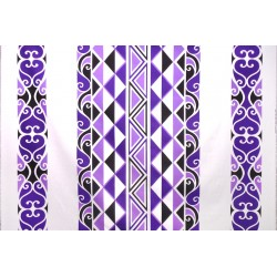 BN-13-080-WHITE-PURPLE
