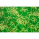 June Fabrics EM-11-141-GREEN