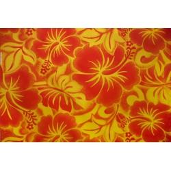 June Fabrics EM-11-141-RED