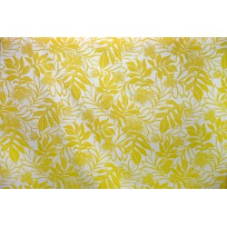 LW-10-136-YELLOW