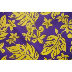 LW-11-230-PURPLE-YELLOW