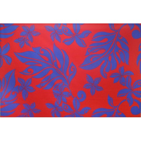 LW-11-230-RED-BLUE
