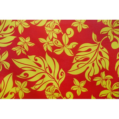 LW-11-230-RED-YELLOW
