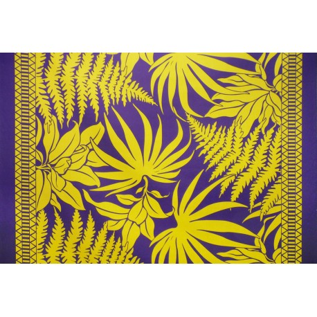 LW-12-232-PURPLE-YELLOW