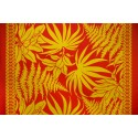 LW-12-232-RED-YELLOW