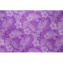 LW-12-264-PURPLE