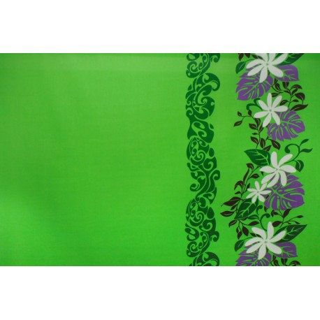 PO5-2381-GREEN